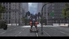 Metal Wolf Chaos XD Screenshot 7