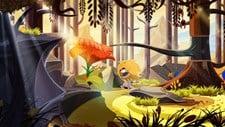 Fire: Ungh's Quest (Win 10) Screenshot 5
