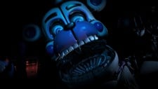 Five Nights at Freddy's: Sister Location Screenshot 4