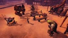 Goliath (CN) Screenshot 4