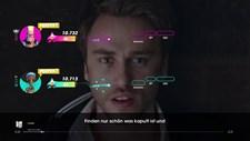 Let's Sing 2020 (DE) Screenshot 1