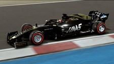 F1 2019 Screenshot 2