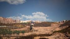 Monster Energy Supercross - The Official Videogame 3 Screenshot 7