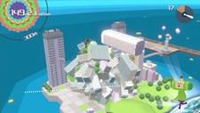 Katamari Damacy Reroll Screenshot 6