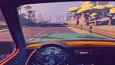 Road to Guangdong Screenshot 6