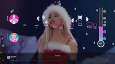 Let's Sing 2021 Screenshot 2