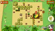 Harvest Moon: Mad Dash Screenshot 2
