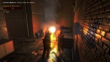 Outbreak: The New Nightmare Definitive Edition Screenshot 8
