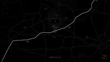 Kentucky Route Zero: TV Edition Screenshot 4