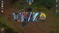 Ash of Gods: Redemption Screenshot 6