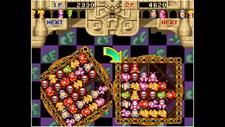 ACA NEOGEO Gururin (Win 10) Screenshot 3