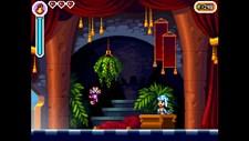Shantae: Risky's Revenge - Director's Cut Screenshot 2
