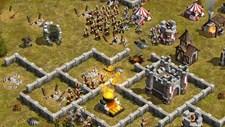 Battle Ages Screenshot 6