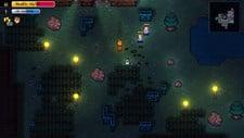 Streets of Rogue Screenshot 4