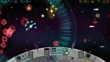 Super Mega Space Blaster Special Turbo Screenshot 6