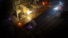 Wasteland 3 (Win 10) Screenshot 6