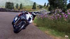 TT Isle of Man Ride on the Edge 2 Screenshot 3