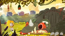 Fire: Ungh's Quest (Win 10) Screenshot 6