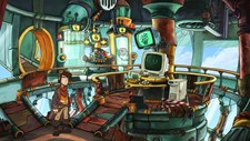 Deponia Doomsday Screenshot 2