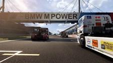 FIA European Truck Racing Championship Screenshot 2