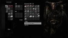 Darkwood Screenshot 6