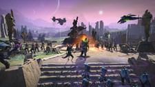 Age of Wonders: Planetfall (Win 10) Screenshot 6
