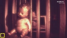 The Childs Sight Screenshot 6