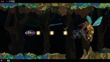 AlienCruise Screenshot 1
