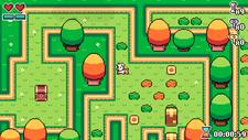 Milo's Quest Screenshot 5