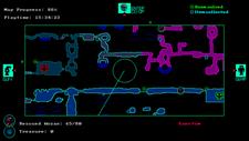 Outbuddies DX Screenshot 4