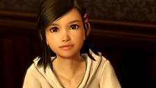 Yakuza Kiwami (Win 10) Screenshot 3