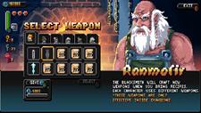 Demon's Tier+ Screenshot 5