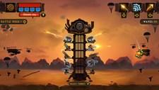 Steampunk Tower 2 Screenshot 7