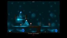 Walk The Light Screenshot 7