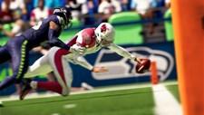 Madden NFL 21 Screenshot 8