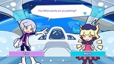 Puyo Puyo Tetris 2 Screenshot 8