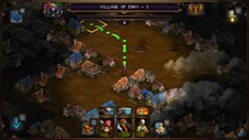 Sin Slayers: Enhanced Edition Screenshot 6