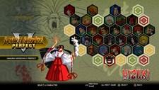 Samurai Shodown NeoGeo Collection Screenshot 4
