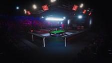 Snooker 19 Screenshot 7