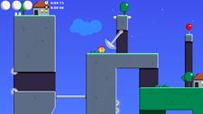 Golf Zero Screenshot 4