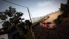 WRC 9 Screenshot 6