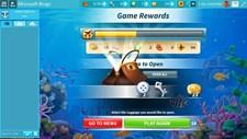 Microsoft Bingo (Win 10) Screenshot 4