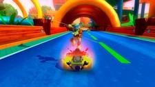 Nickelodeon Kart Racers 2: Grand Prix Screenshot 2