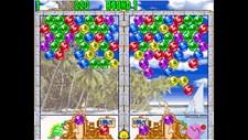 ACA NEOGEO PUZZLE BOBBLE 2 (Win 10) Screenshot 5