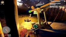 Yonder: The Cloud Catcher Chronicles Screenshot 3