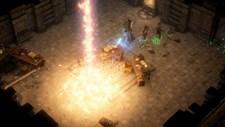 Pathfinder: Kingmaker Screenshot 8