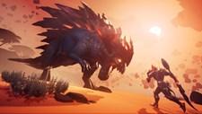 Dauntless Screenshot 7