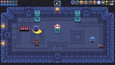 Knightin'+ Screenshot 4