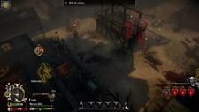 Hard West Ultimate Edition Screenshot 8