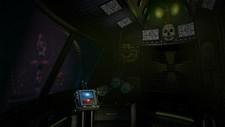 Five Nights at Freddy's: Sister Location Screenshot 5